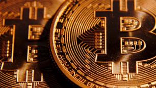 Заработок Биткоин без вложений (Bitcoin)